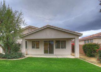 Casa en ejecución hipotecaria in Indio, CA, 92201,  MEGAN CT ID: 6312428