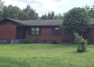 Casa en ejecución hipotecaria in Harris Condado, GA ID: 6312488