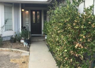 Casa en ejecución hipotecaria in Palmdale, CA, 93550,  E AVENUE R10 ID: 6312498