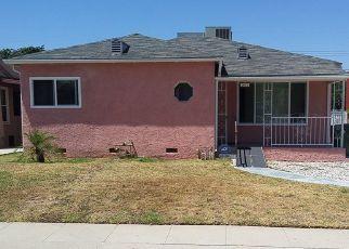 Casa en ejecución hipotecaria in Los Angeles, CA, 90047,  W 69TH ST ID: 6312500