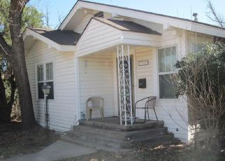 Casa en ejecución hipotecaria in Jones Condado, TX ID: 6312520
