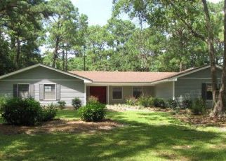 Foreclosure Home in Ladys Island, SC, 29907,  ROYAL PINES BLVD ID: 6312523