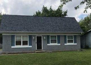 Casa en ejecución hipotecaria in Bolingbrook, IL, 60440,  PLAINVIEW DR ID: 6312565