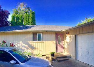 Casa en ejecución hipotecaria in Woodburn, OR, 97071,  OLIVE AVE ID: 6312621