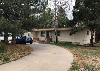 Casa en ejecución hipotecaria in Loveland, CO, 80537,  LOCH MOUNT DR ID: 6312671