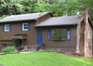 Casa en ejecución hipotecaria in Franklin Condado, MA ID: 6312850