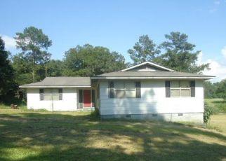 Casa en ejecución hipotecaria in Fairburn, GA, 30213,  CASCADE PALMETTO HWY ID: 6312880