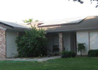 Casa en ejecución hipotecaria in Fresno Condado, CA ID: 6312888
