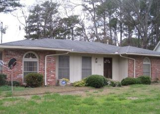 Foreclosure Home in Montgomery, AL, 36116,  STRATHMORE DR ID: 6312892