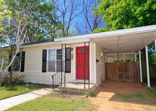 Casa en ejecución hipotecaria in Austin, TX, 78751,  E 55TH 1/2 ST ID: 6312958