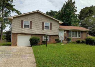 Foreclosure Home in Morrow, GA, 30260,  NORDIC PL ID: 6312966
