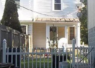 Casa en ejecución hipotecaria in Lebanon, PA, 17042,  E LOCUST ST ID: 6312980