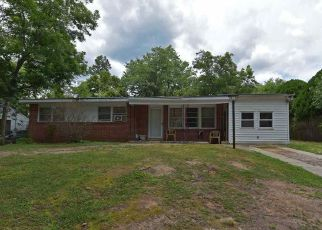 Foreclosure Home in Raleigh, NC, 27610,  BEVERLY DR ID: 6313014