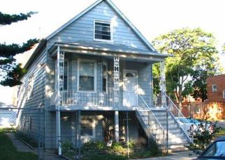 Foreclosure Home in Chicago, IL, 60617,  S MARQUETTE AVE ID: 6313049