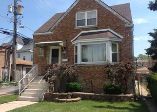 Casa en ejecución hipotecaria in Chicago, IL, 60639,  N MASON AVE ID: 6313051