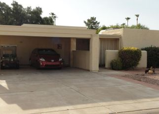 Casa en ejecución hipotecaria in Chandler, AZ, 85248,  S TRURO DR ID: 6313126