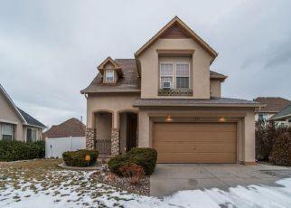 Casa en ejecución hipotecaria in Magna, UT, 84044,  S PORTERFIELD PL ID: 6313161