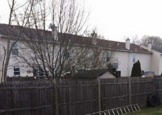 Foreclosure Home in Bear, DE, 19701,  PEPPERWOOD LN ID: 6313182