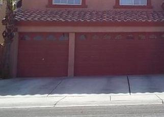 Casa en ejecución hipotecaria in Las Vegas, NV, 89129,  DIAMOND RIDGE ST ID: 6313212