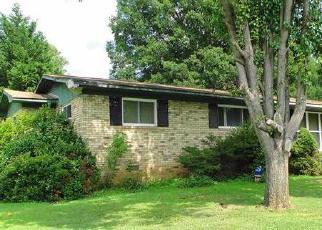 Casa en ejecución hipotecaria in Stanly Condado, NC ID: 6313275