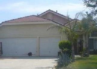 Casa en ejecución hipotecaria in Riverside, CA, 92503,  LYON AVE ID: 6313331