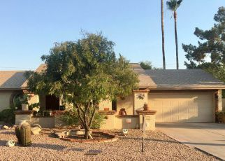 Casa en ejecución hipotecaria in Phoenix, AZ, 85032,  E LUDLOW DR ID: 6313343