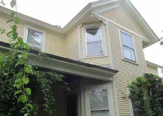 Casa en ejecución hipotecaria in Rutland, VT, 05701,  STATE ST ID: 6313377