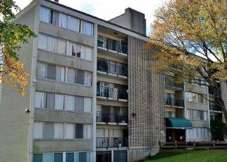 Casa en ejecución hipotecaria in Hyattsville, MD, 20783,  METZEROTT RD ID: 6313429