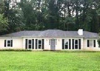 Casa en ejecución hipotecaria in Lawrenceville, GA, 30046,  DOGWOOD DR ID: 6313466