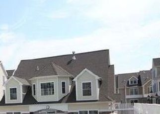 Casa en ejecución hipotecaria in Stamford, CT, 06907,  CAMP AVE ID: 6313543