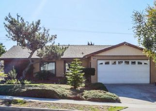 Casa en ejecución hipotecaria in West Covina, CA, 91792,  E HOLLINGWORTH ST ID: 6313561