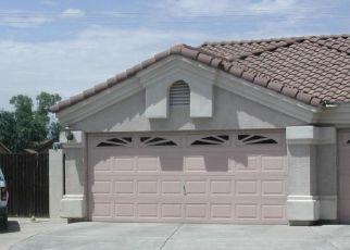 Casa en ejecución hipotecaria in Gilbert, AZ, 85233,  S ABILENE CT ID: 6313565