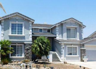 Casa en ejecución hipotecaria in Palmdale, CA, 93551,  COUGAR PASS ID: 6313606