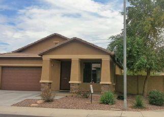 Casa en ejecución hipotecaria in Chandler, AZ, 85249,  E CHERRY HILLS DR ID: 6313612