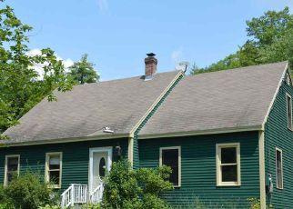 Casa en ejecución hipotecaria in Hillsborough, NH, 03244,  WASHINGTON CIR ID: 6313999