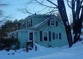 Casa en ejecución hipotecaria in Sanford, ME, 04073,  GLEN ST ID: 6314004