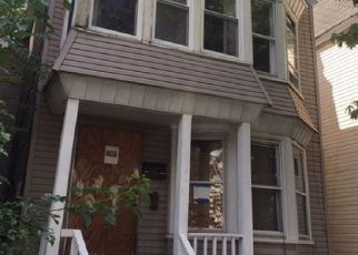 Casa en ejecución hipotecaria in Newark, NJ, 07103,  S 15TH ST ID: 6314055