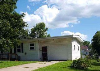 Casa en ejecución hipotecaria in Marion, IA, 52302,  10TH AVE ID: 6314128
