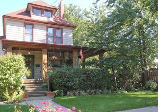 Casa en ejecución hipotecaria in Oak Park, IL, 60304,  S OAK PARK AVE ID: 6314142