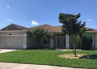 Foreclosure Home in Rockledge, FL, 32955,  INDIGO CROSSING DR ID: 6314181