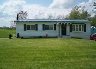 Casa en ejecución hipotecaria in Harrison Condado, OH ID: 6314302