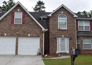 Casa en ejecución hipotecaria in Snellville, GA, 30039,  ASH TREE ST ID: 6314392