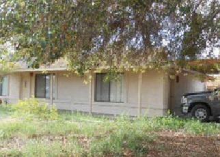 Casa en ejecución hipotecaria in Phoenix, AZ, 85032,  E BLUEFIELD AVE ID: 6314431