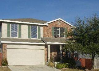 Casa en ejecución hipotecaria in Universal City, TX, 78148,  SAHARA WOODS ID: 6314450