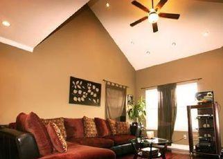 Casa en ejecución hipotecaria in New Brunswick, NJ, 08901,  LAWRENCE LN ID: 6314463