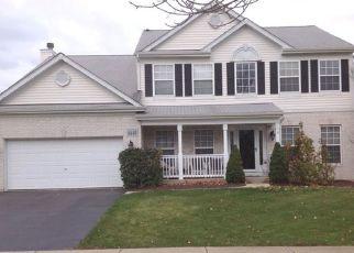 Casa en ejecución hipotecaria in Bolingbrook, IL, 60490,  SCHOENHERR AVE ID: 6314487