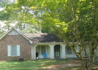 Foreclosure Home in Peachtree City, GA, 30269,  DEERGRASS TRL ID: 6314495