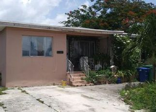 Casa en ejecución hipotecaria in Opa Locka, FL, 33055,  NW 171ST ST ID: 6314526