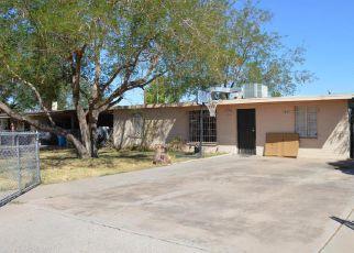 Casa en ejecución hipotecaria in Phoenix, AZ, 85041,  W ROESER RD ID: 6314655