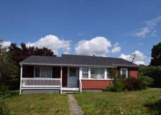 Casa en ejecución hipotecaria in Tiverton, RI, 02878,  LEPES RD ID: 6314730